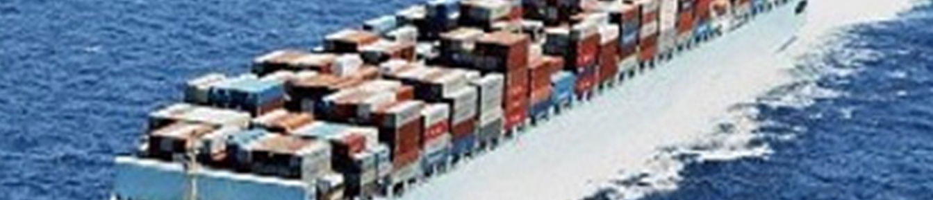 中国冷藏物流运输的现状